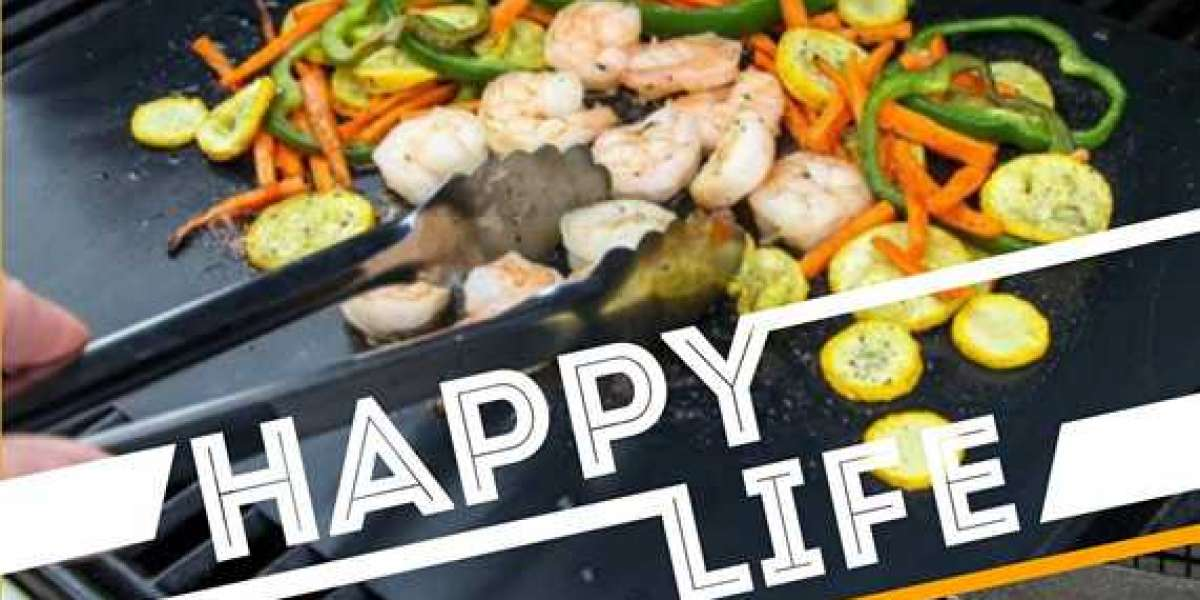 Txyicheng Tips: How to Storage Your Grill