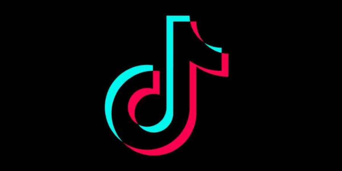 How To Amplify Your TikTok Engagement Rate & Attract Audience