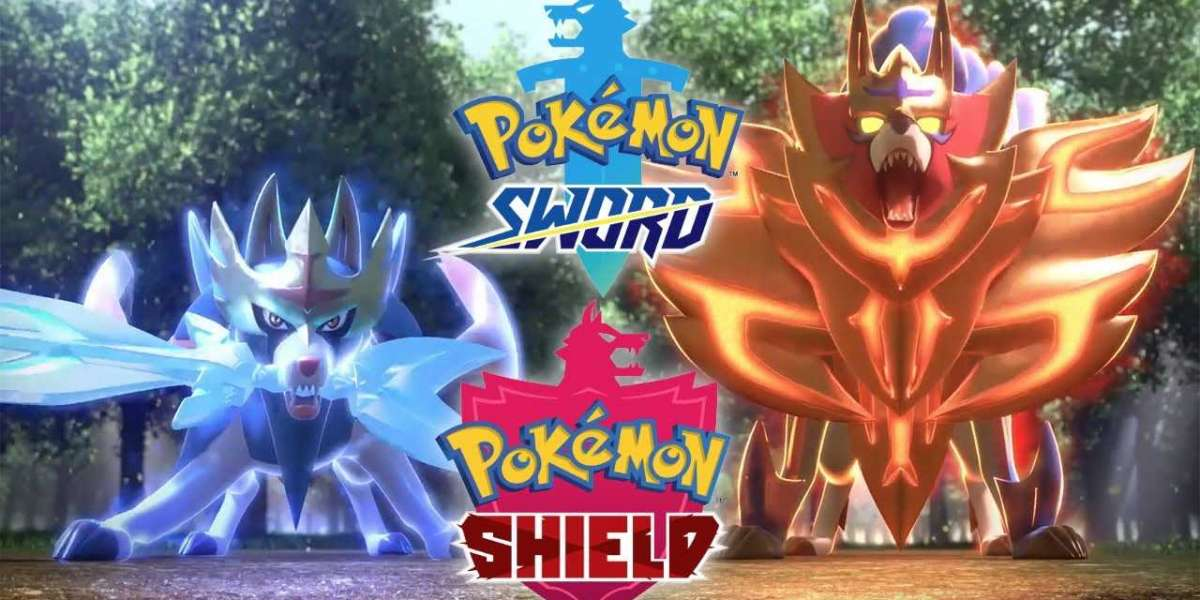 The Two ways to make Pokemon Sword and Shield More Difficult