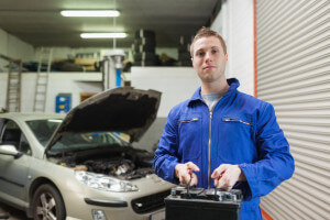 Mobile Mechanic, Car Service & Repairs Campbellfield, Epping