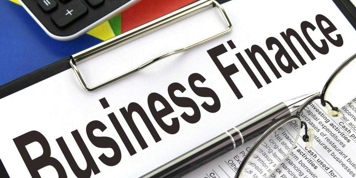 How to Get Funds for Your New Business in India