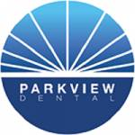 Parkview Dental Profile Picture