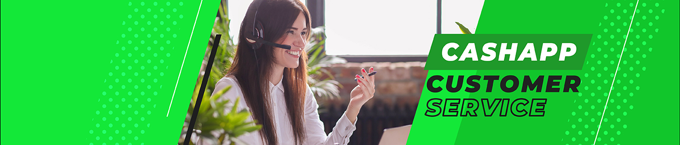 Annihilate Problems Permanently With Cash App Customer Service