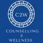 COUNSELLING 2 WELLNESS Profile Picture