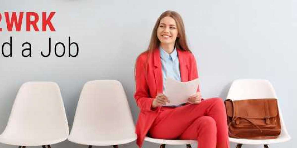 Here are the top reasons of using a good Job Placement Agencies