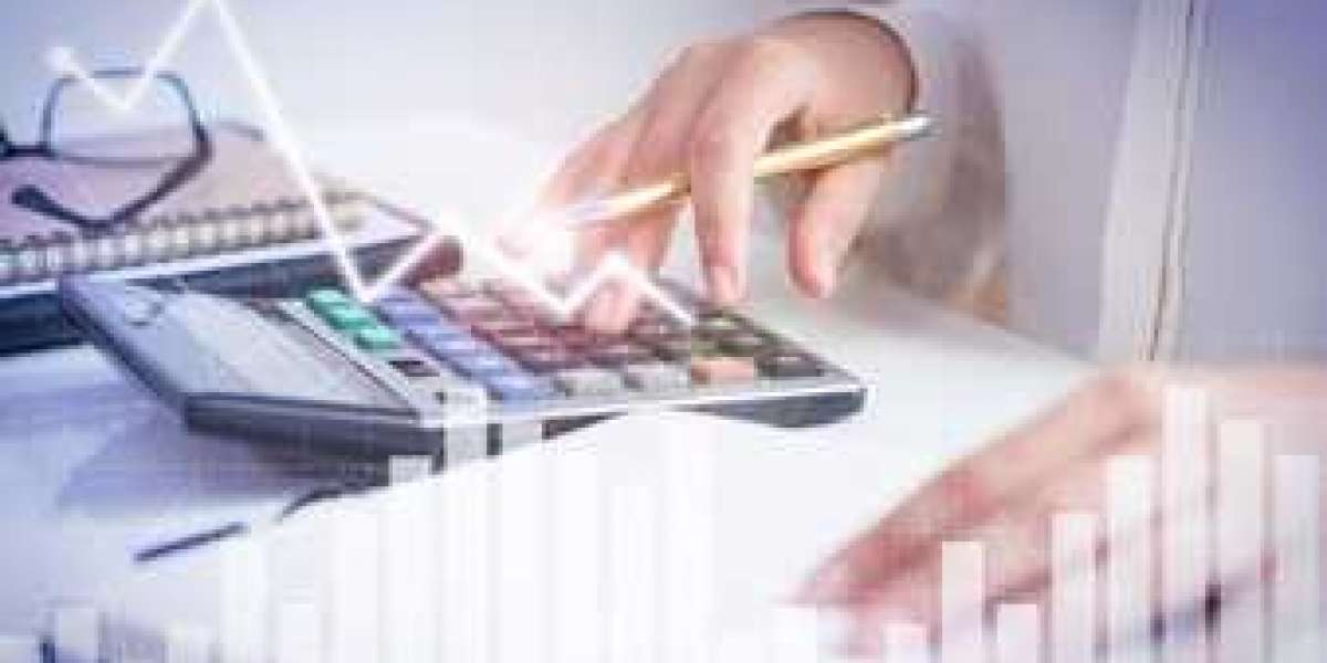All About Expense Management Software -2021