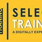 Freelancing Training Profile Picture
