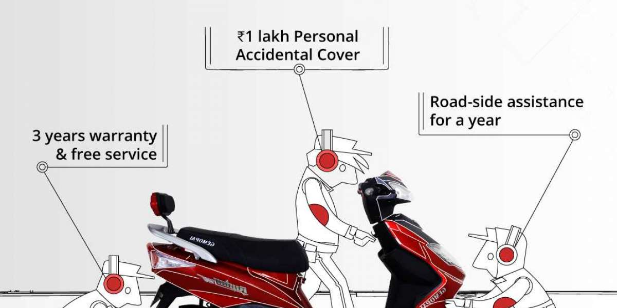 Planning to buy an electric two-wheeler? Weigh in Pros and Cons