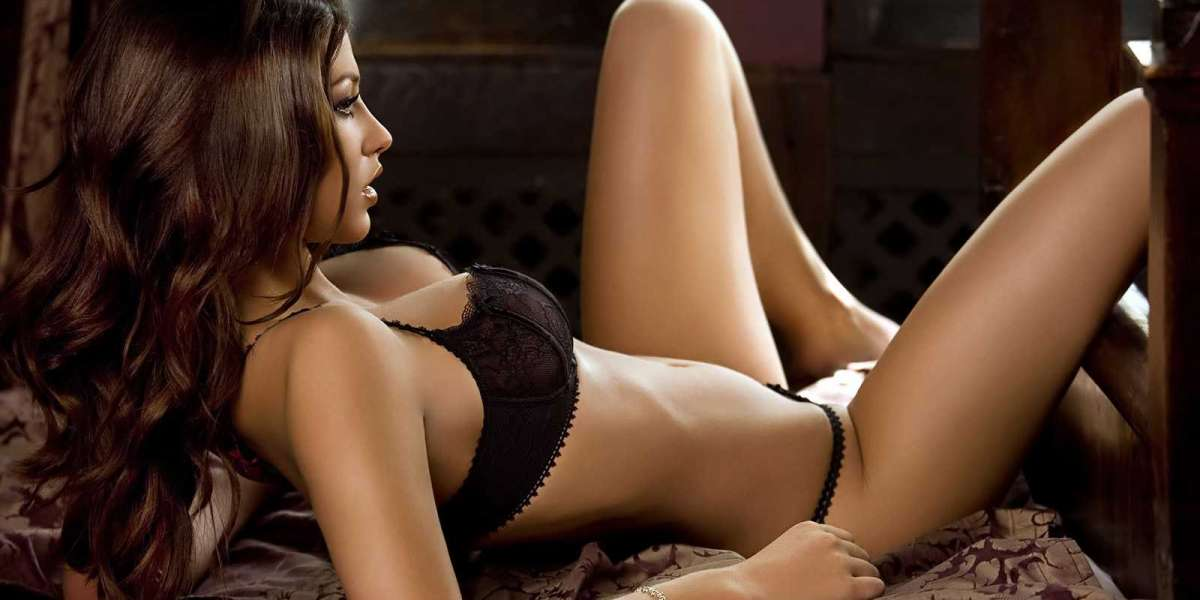 How to find the best Independent Escort in Bangalore for paid sex?