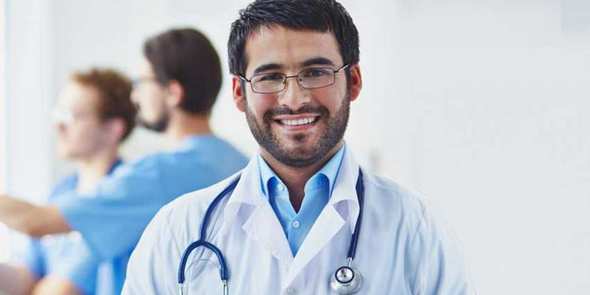 Common Mistakes to Avoid While Availing A Professional Loan for Doctors