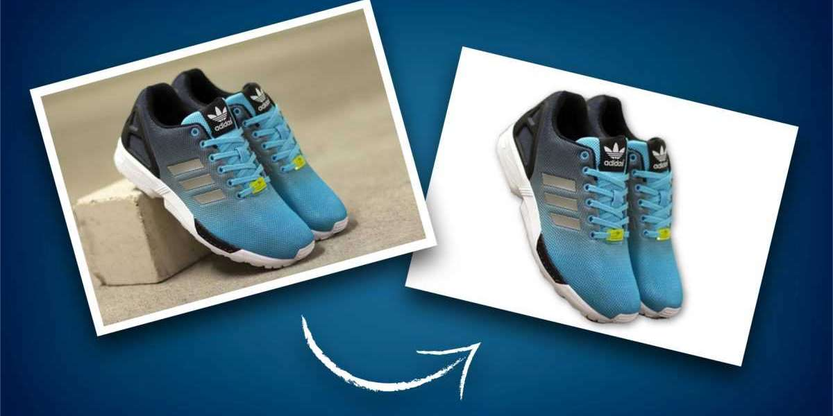 Importance Of Image Background Removal Services In E-Commerce