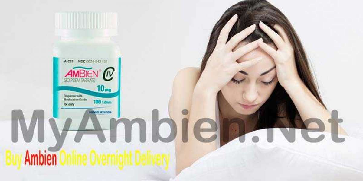 Buy Ambien online - order Zolpidem 10mg online without prescription in USA - Buy Ambien 10mg online overnight delivery i