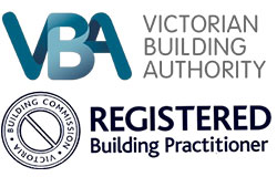 Our Works | Building, Pool Safety Inspections Melbourne