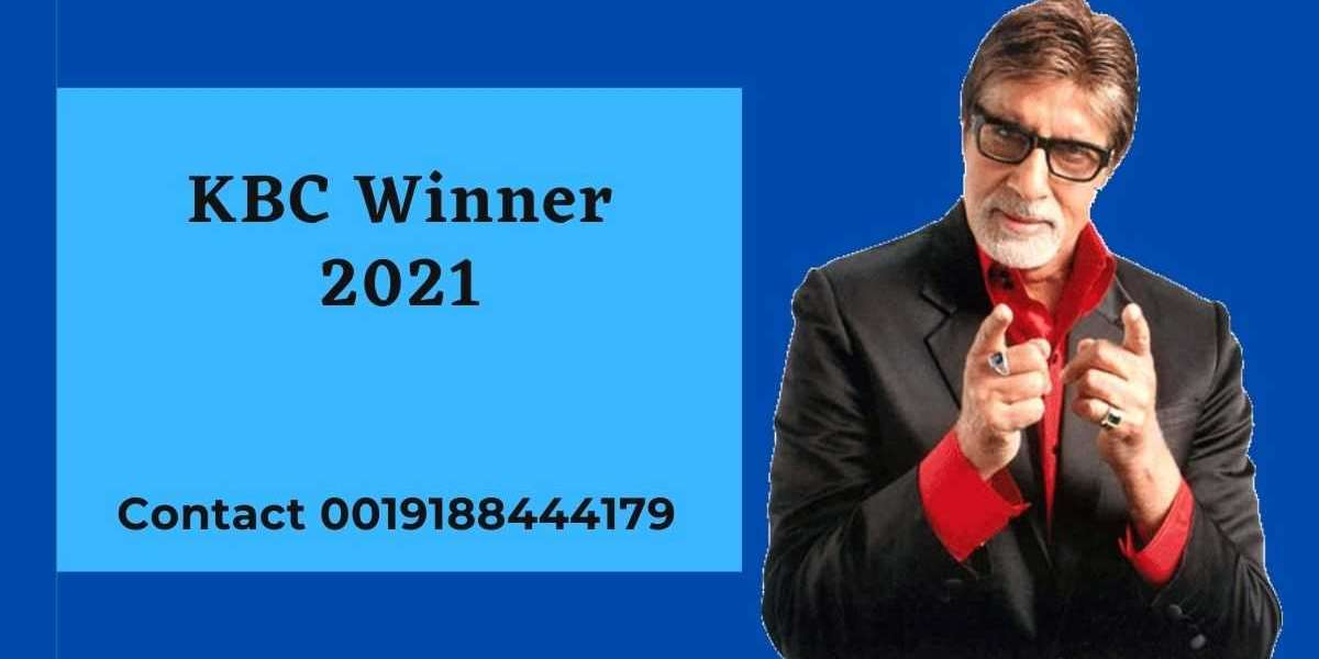 Important information about Online KBC Game for All KBC Lovers