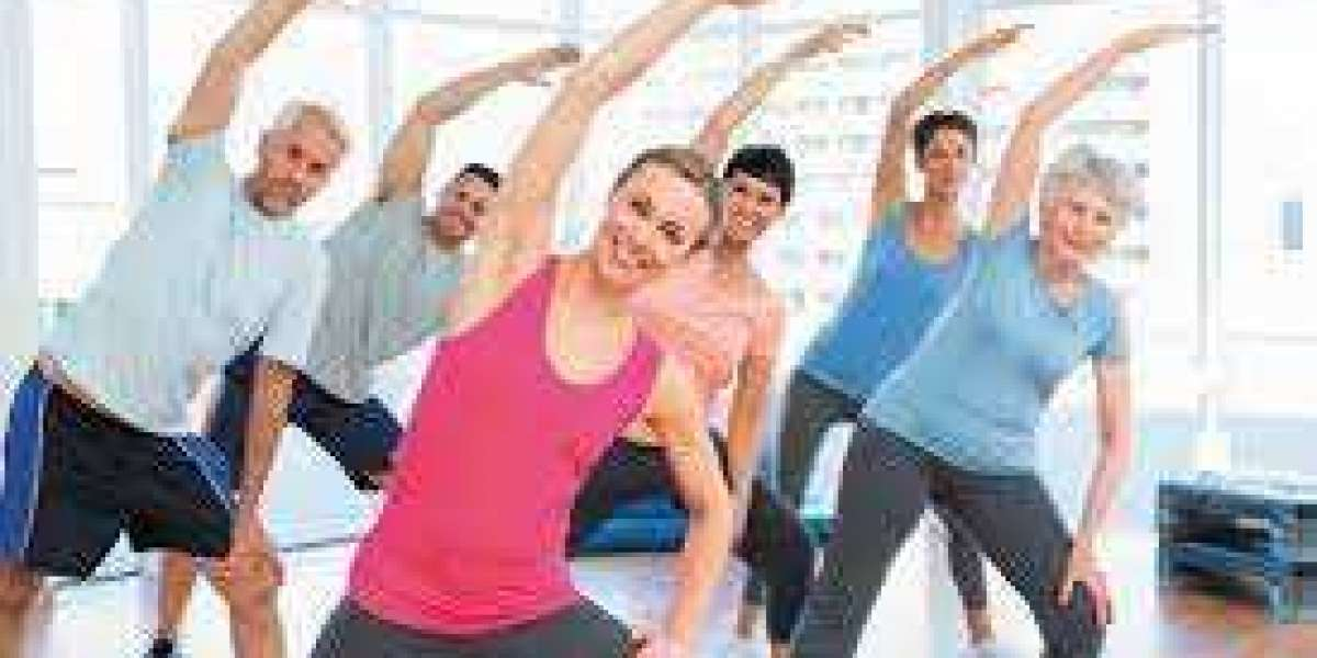 Importance of Regular exercise in treating diabetes