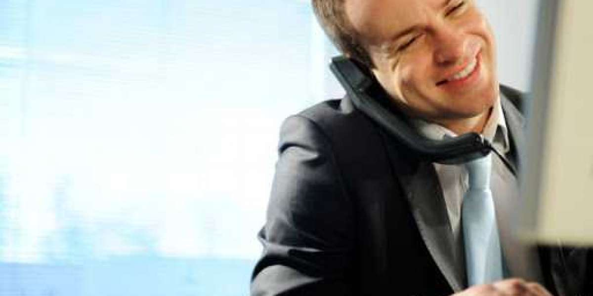 Ways to Make Cold Calling Easier