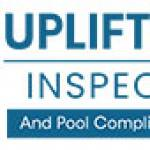 uplifthome inspections Profile Picture