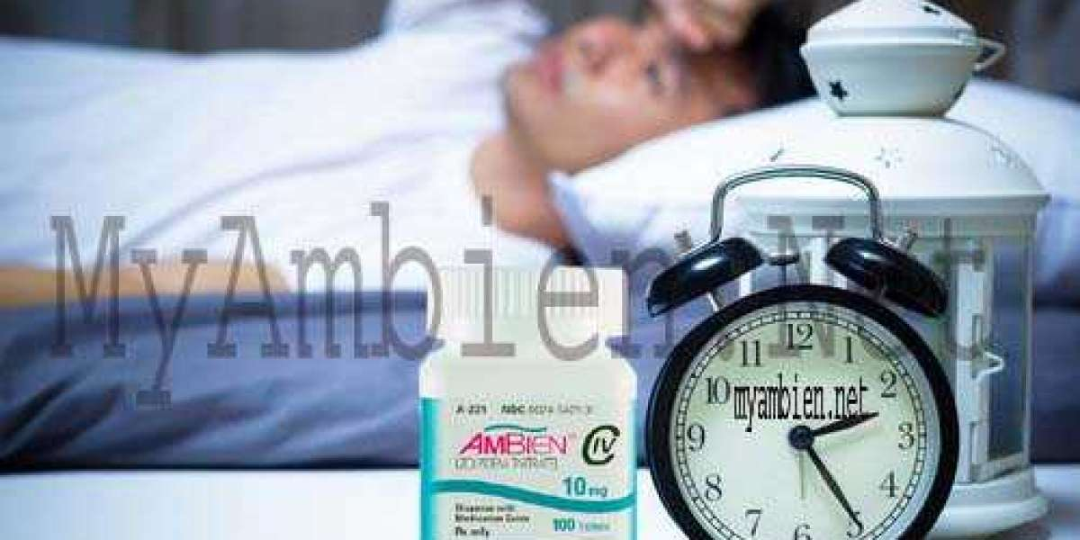 Buy Ambien online - Buy Ambien 10mg online without prescription in USA - order Zolpidem online overnight delivery cheap