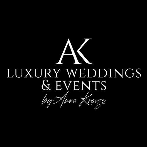 The Jobs and Actions of Destination Wedding Event Planners