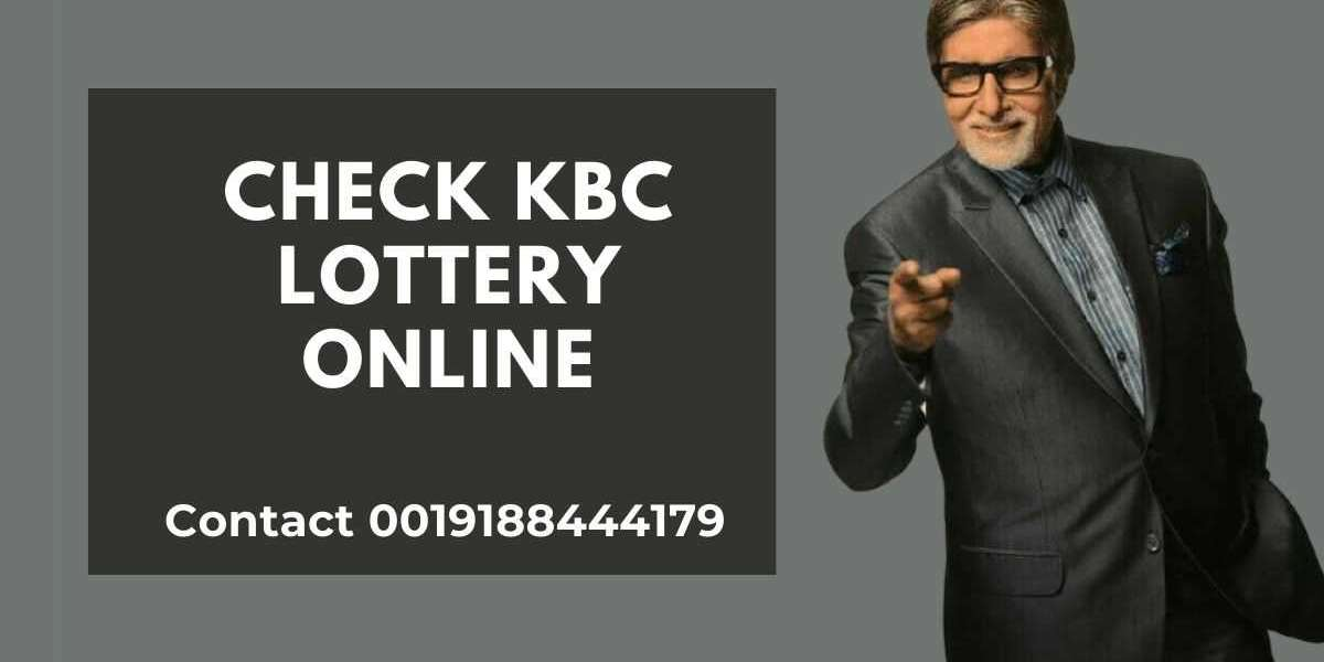 Play All India Whatsapp Imo Lucky Draw and live your life independently