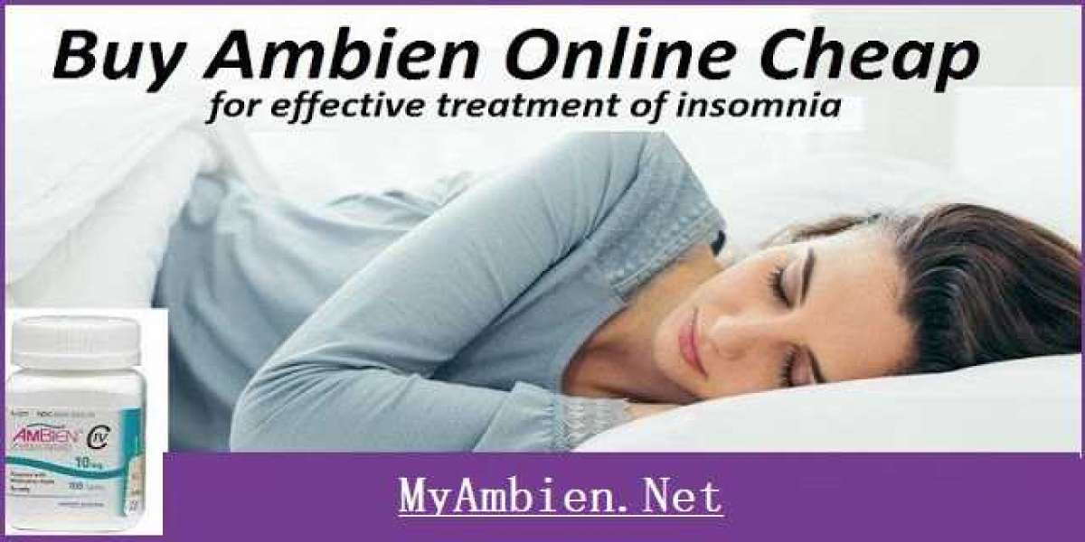 Buy Ambien online Legally - order Ambien 10mg (Zolpidem) online without prescription with overnight delivery in USA