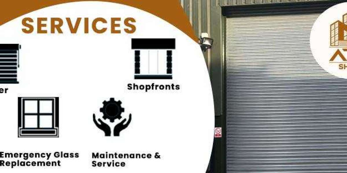 Most Reliable Shutter Repair Company