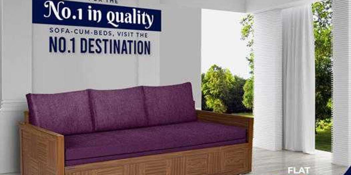 Bed with Storage in Mumbai – Offtheshelf.in - 6 Couch Set in Mumbai for Ancient Theme Lovers
