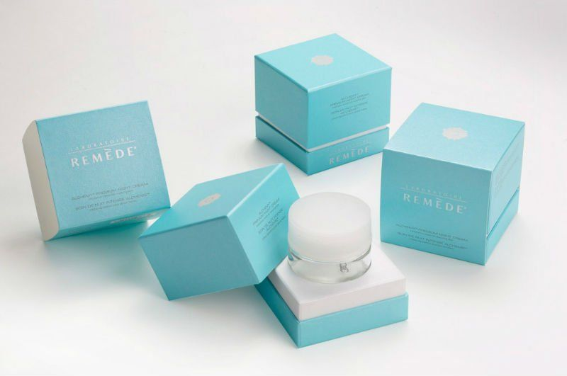 Cosmetic Packaging boxes and Their Long Term Impacts on Businesses