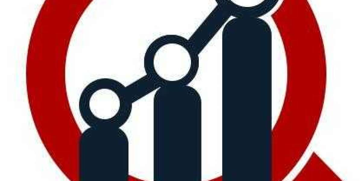 Human Vaccines Market  Worldwide Analysis, Size, Share, Growth, Trends and Forecast 2027