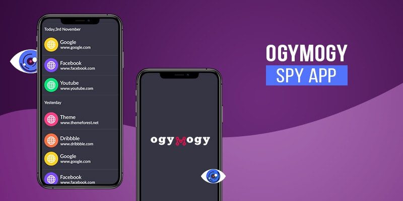 Catch Your Teen Sexting With Phone Spy App for Android