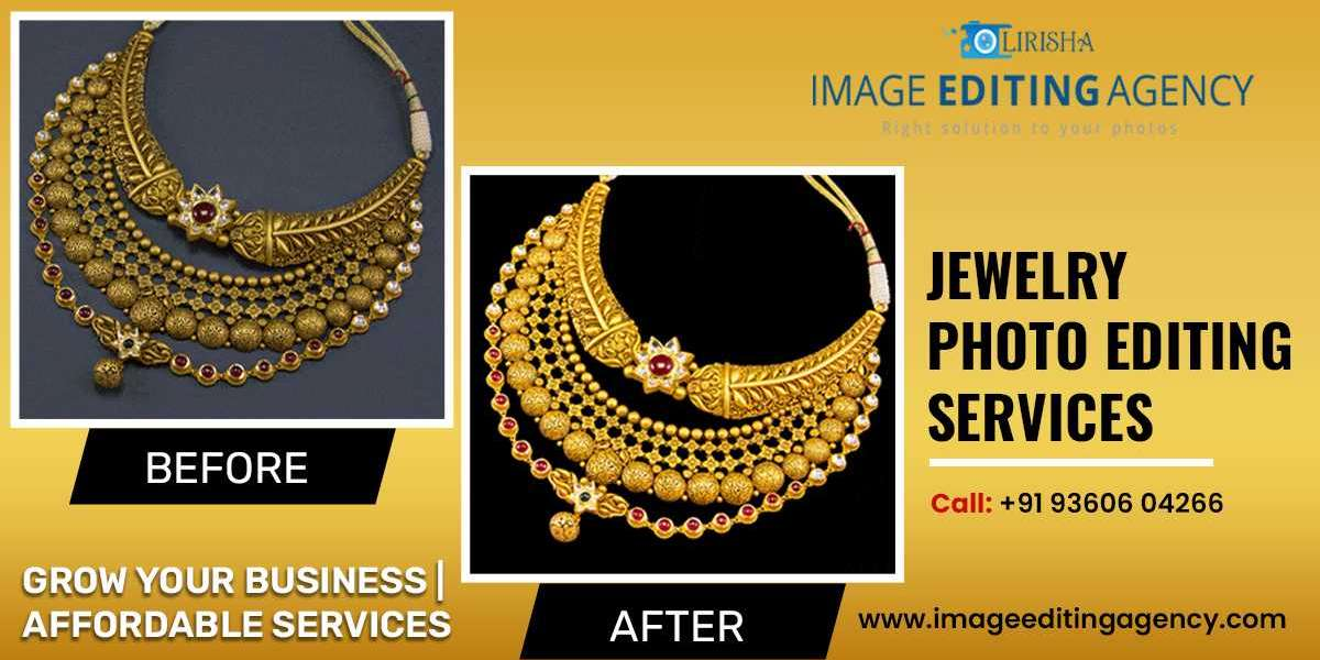 Property Photo Editing service in USA