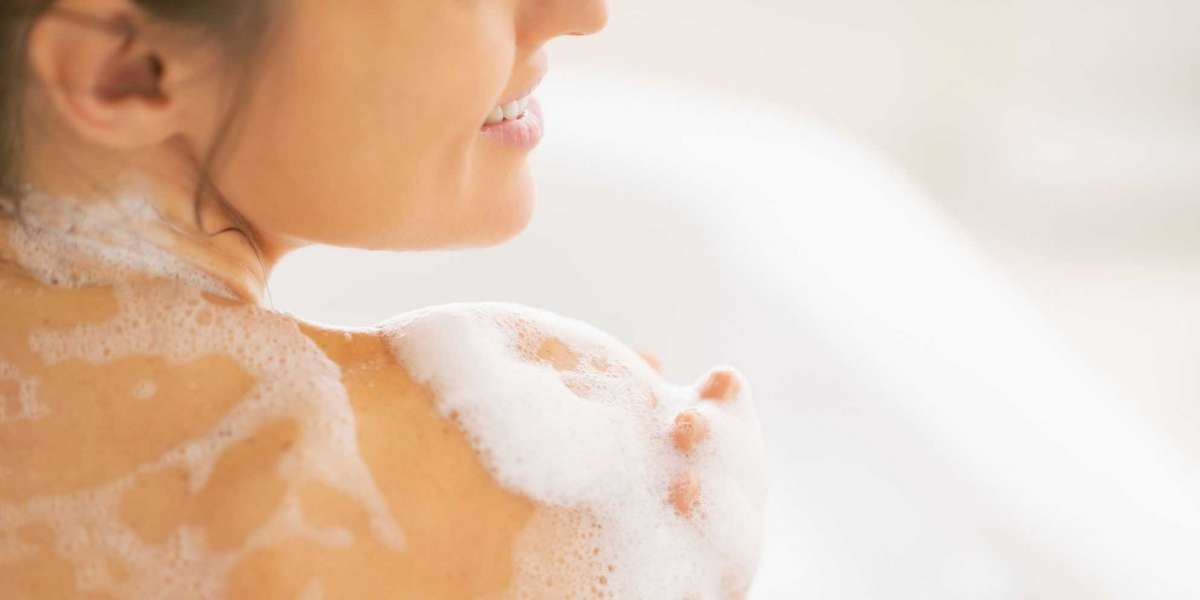 What is the Best Body Moisturizer
