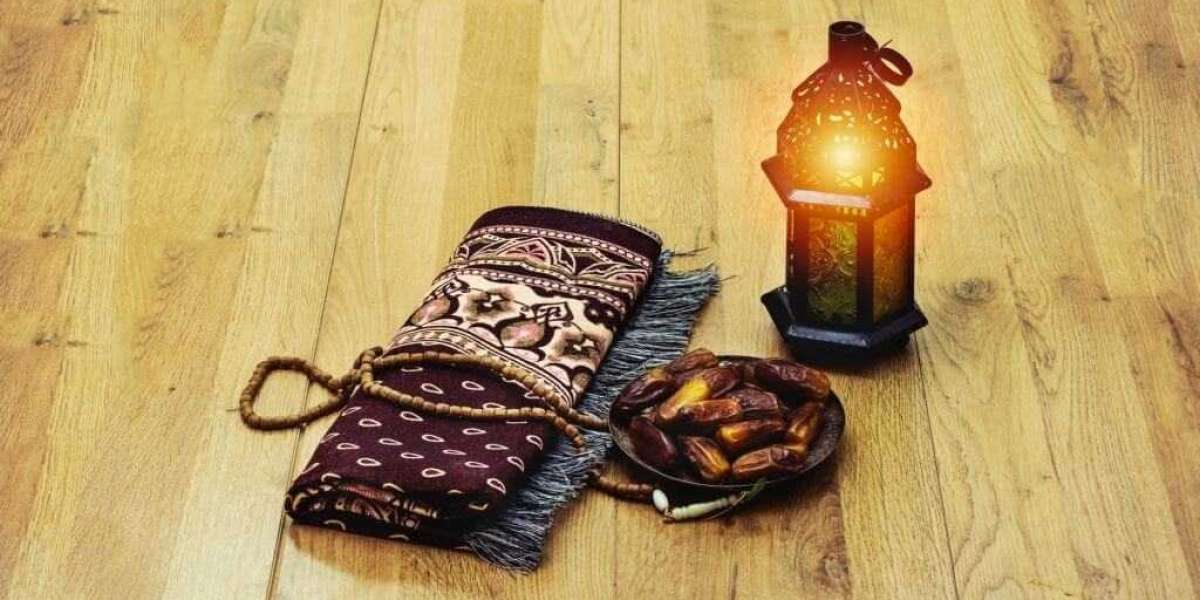 The Best Way to Utilize Prayer Mat for Muslims