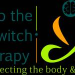 Flip The Switch Therapy Profile Picture