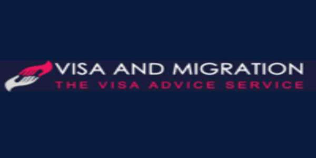 Lets know every detail about the Processing of Tier 2 Visa UK