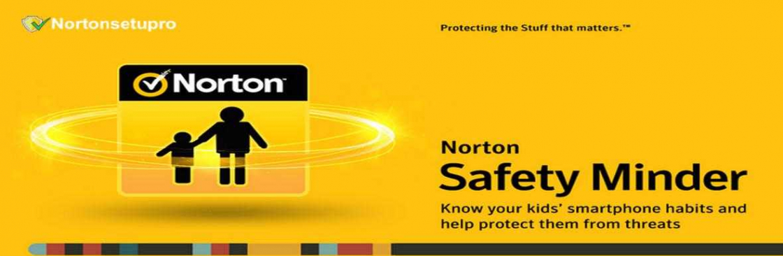 login to norton account Cover Image