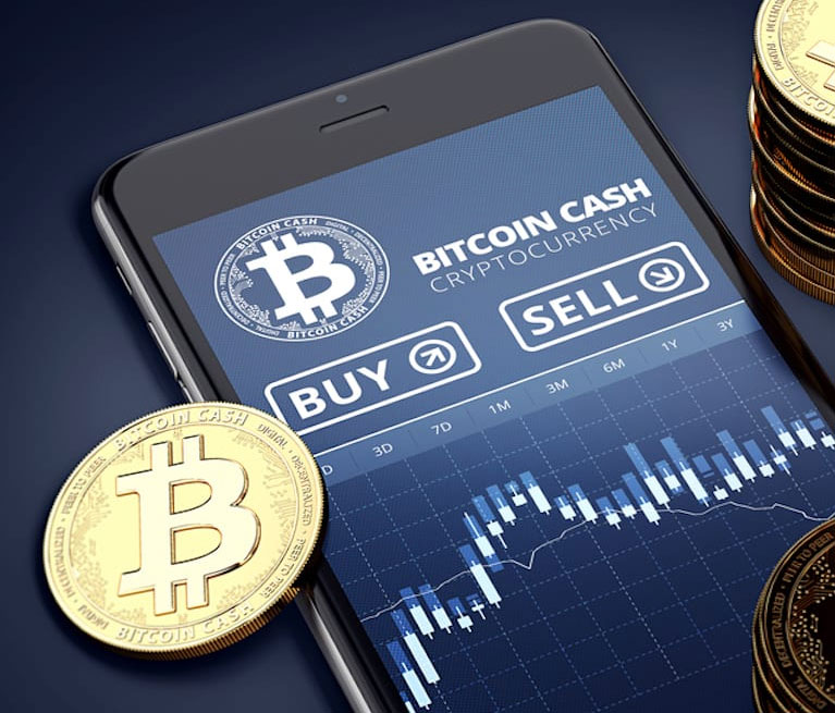 How to buy Bitcoin with Google Wallet? | usacryptowallet