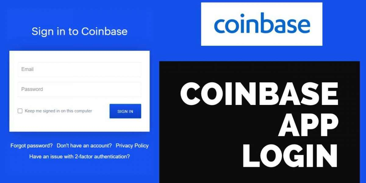 What is coinbase, Is Coinbase Legit?