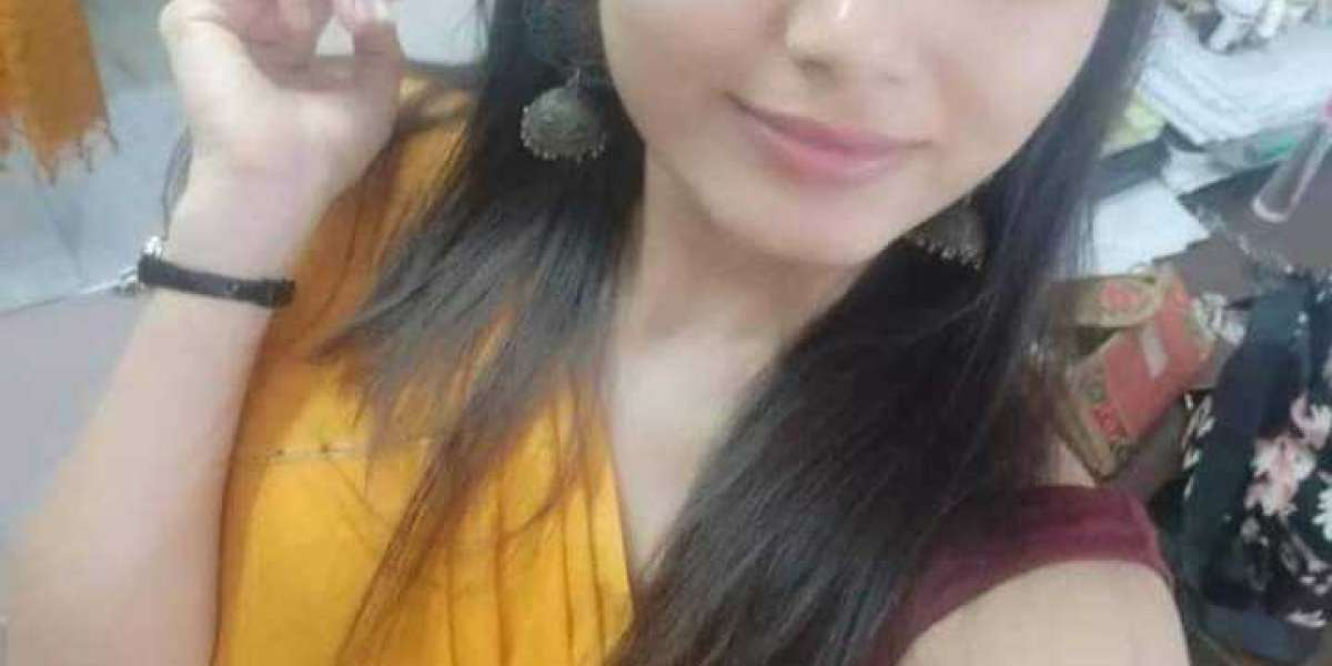 PROFESSIONAL AND BUSTY NOIDA ESCORTS JUST ON ONE CALL