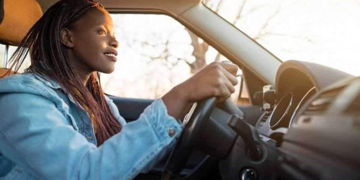 15 car care pointers all young women should grasp