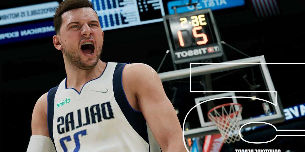 Those who play NBA 2K22 will benefit from the new MyNBA features that have been introduced by 2K Sports