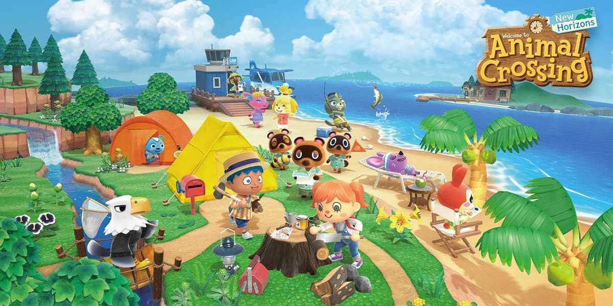 The 2021 Turkey Day changes in Animal Crossing: New Horizons