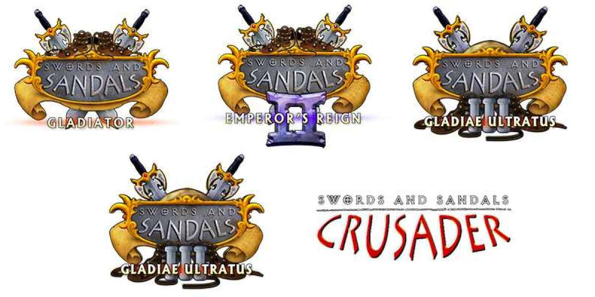 Free Swords_and_sandals_classic_collection Ultimate Utorrent 64bit Nulled