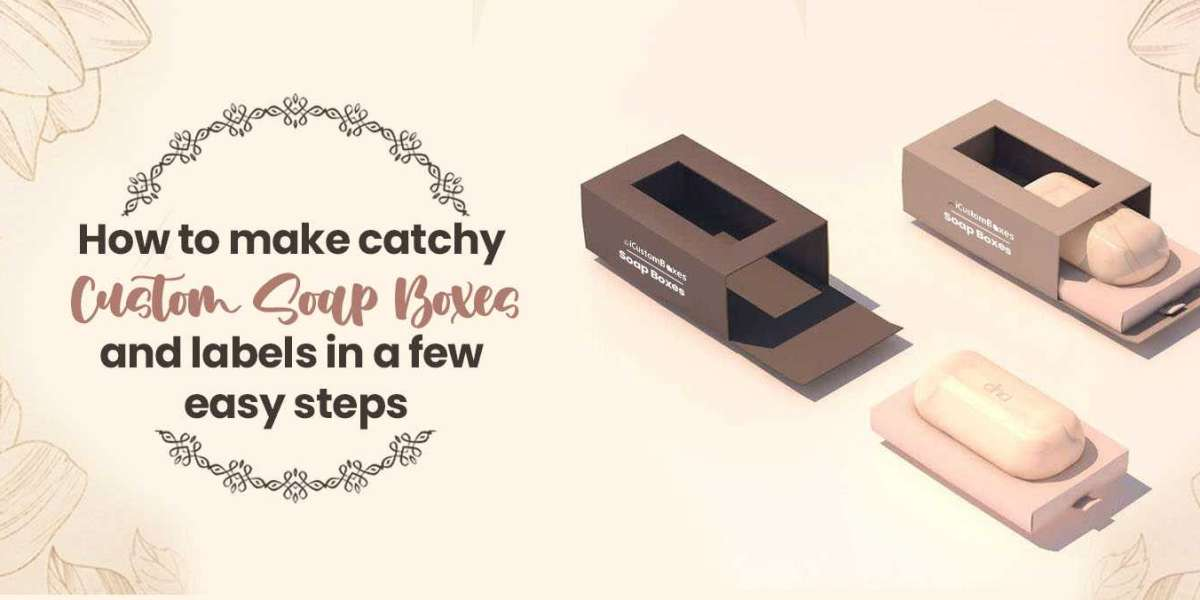 The #1Ways to Design Soap Boxes Better Than Anyone Else