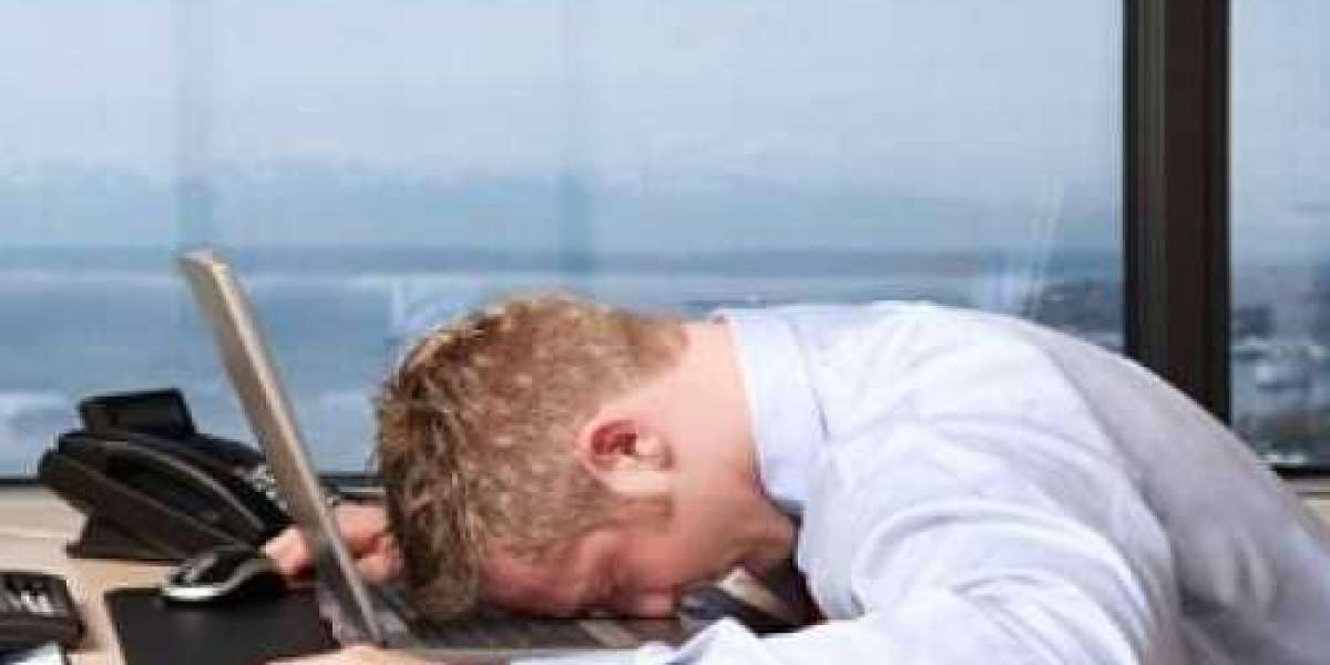 IS MANAGING SLEEP EASY FOR SHIFT WORKERS?