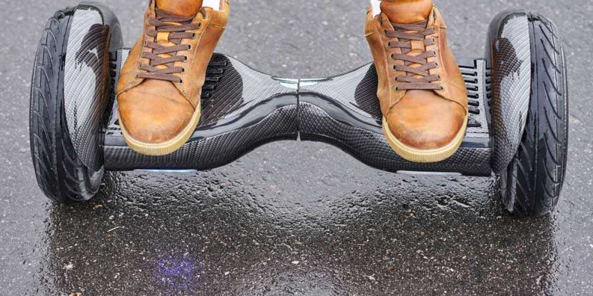 Best Hoverboard for Heavy Adults| UrbanVS