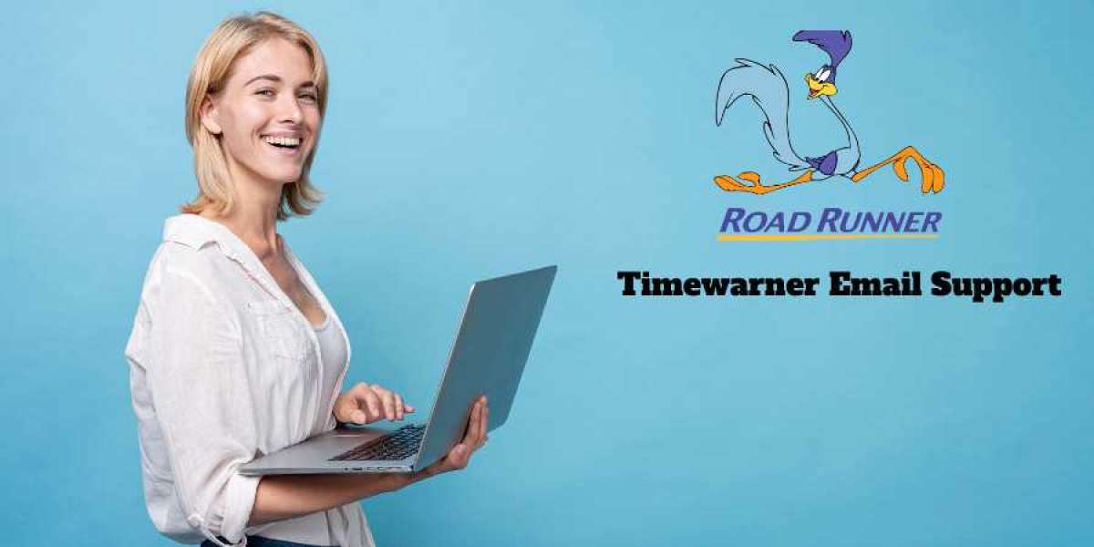 Know more about Roadrunner email support services