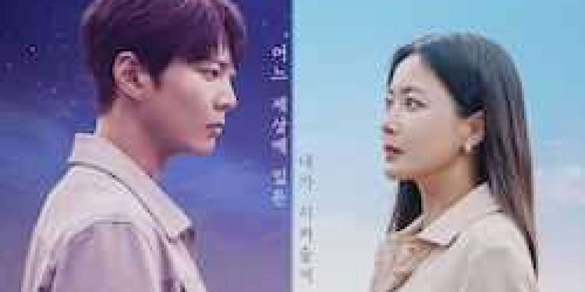 Kdrama Recommendations #4:
