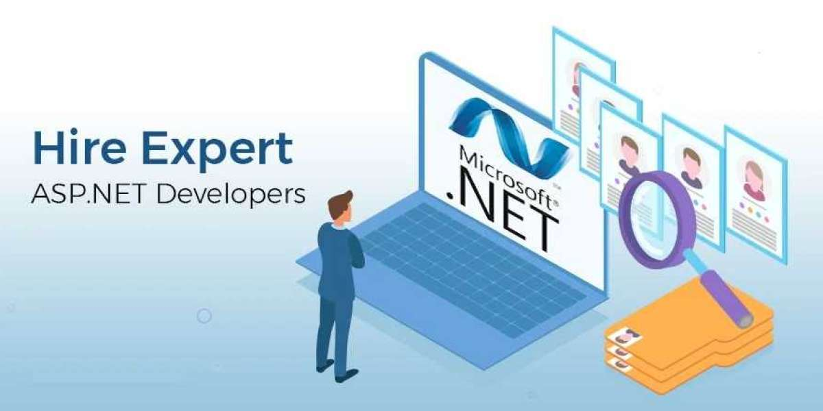 Things to remember before you hire ASP.NET developers