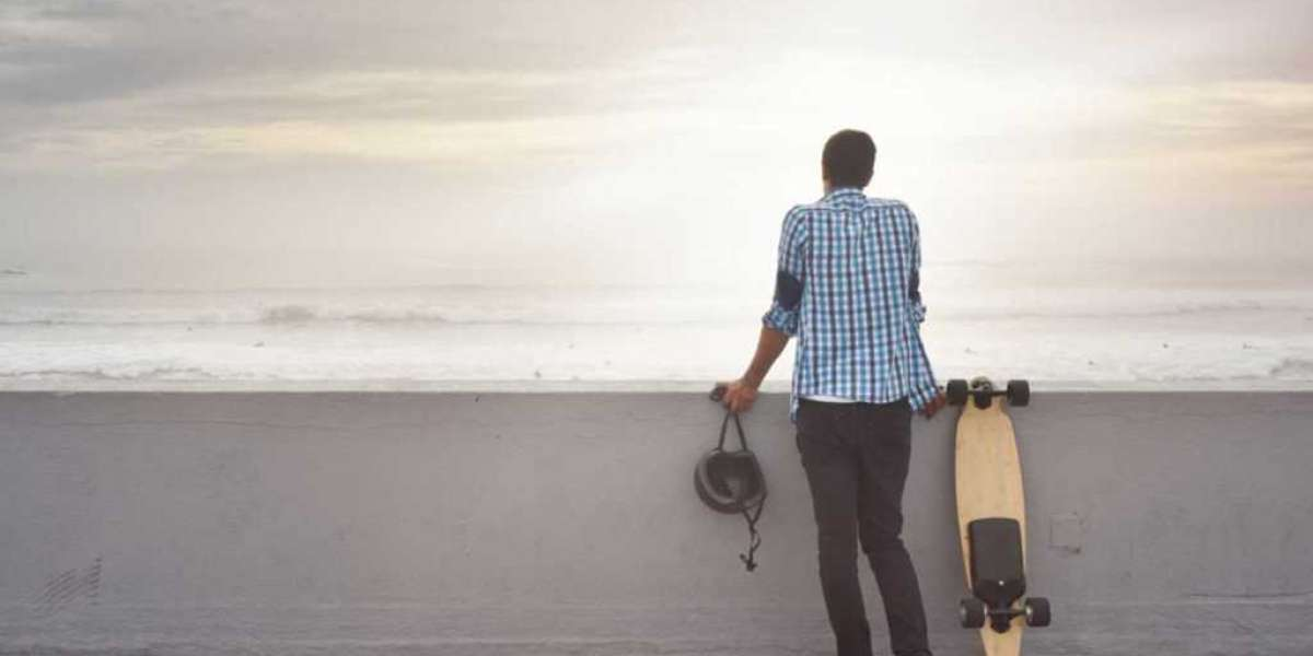 Best Electric Skateboards for Adults